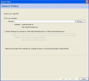 extraindo-video-flash1