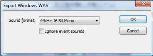 extraindo-video-flash10