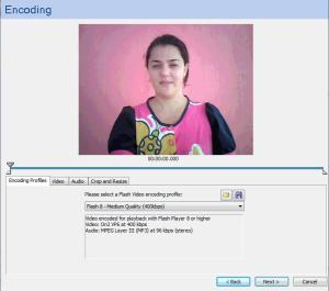 extraindo-video-flash4