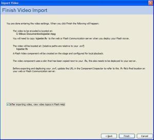 extraindo-video-flash5