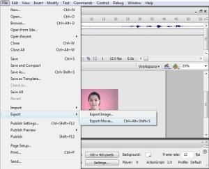 extraindo-video-flash8