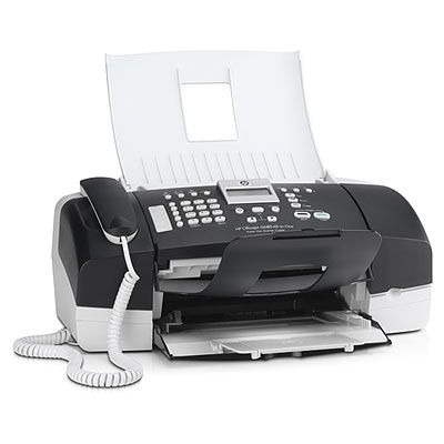 -Hp-Officejet-J3680