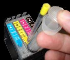 retirar-tinta-reservatório-tinta-externo