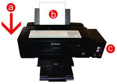 epson-l110-EDITADO