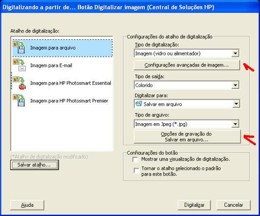 hp--digitaliza-imagem-1