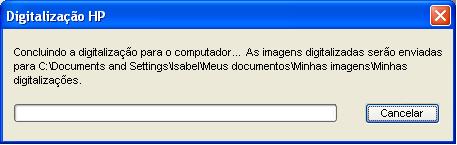 hp--digitaliza-imagem-4
