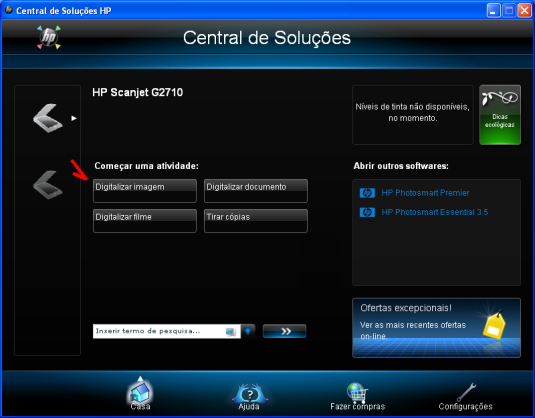 hp--digitaliza-imagem-7