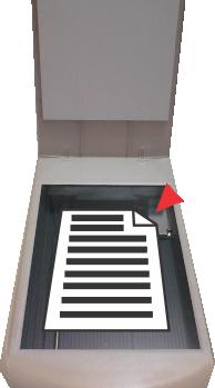 impr-scan-centro-1