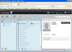 webmail-roundcube-contatos-12a
