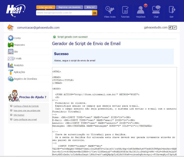 hostnet-form-5