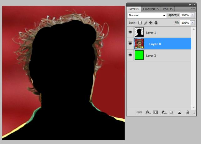 photoshop-tecnica-recorte-cabelo-4