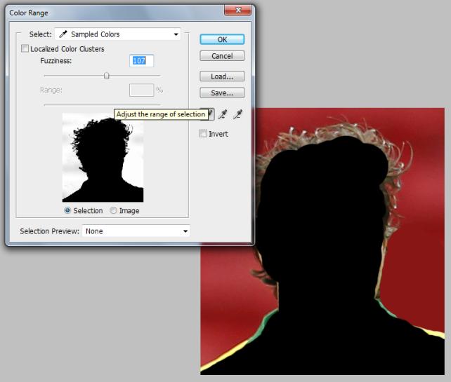 photoshop-tecnica-recorte-cabelo-5