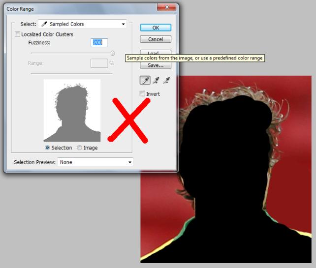 photoshop-tecnica-recorte-cabelo-6
