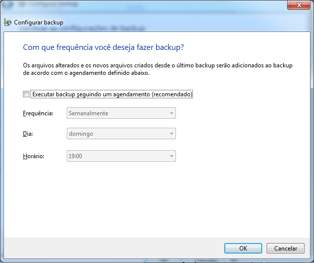 bkp-windows-10
