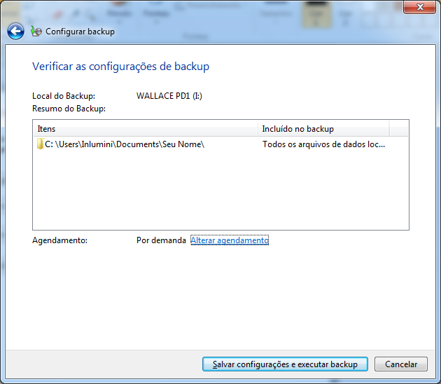 bkp-windows-11