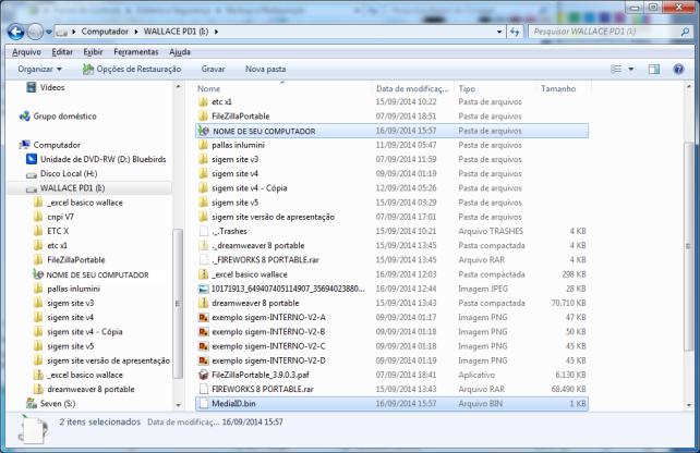 bkp-windows-13