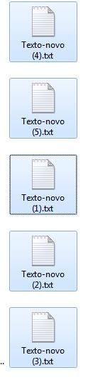 renomear-multiplos-arquivos-6b