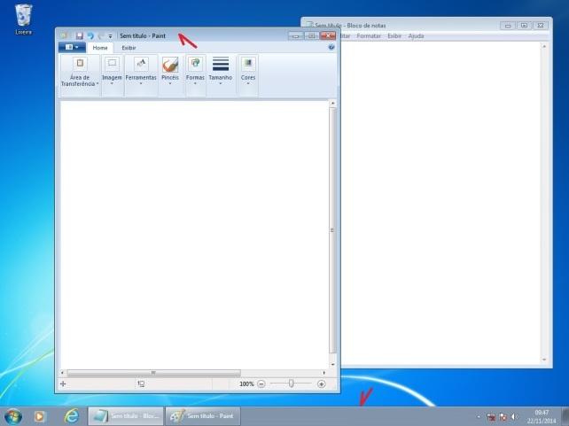 windows-janela-ativa-inativa-1
