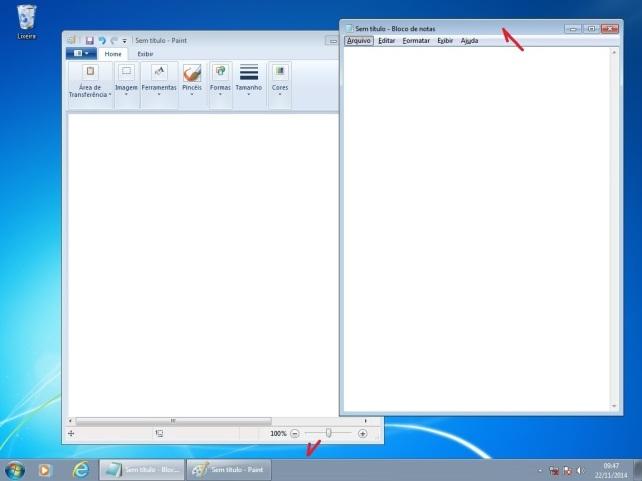 windows-janela-ativa-inativa-2