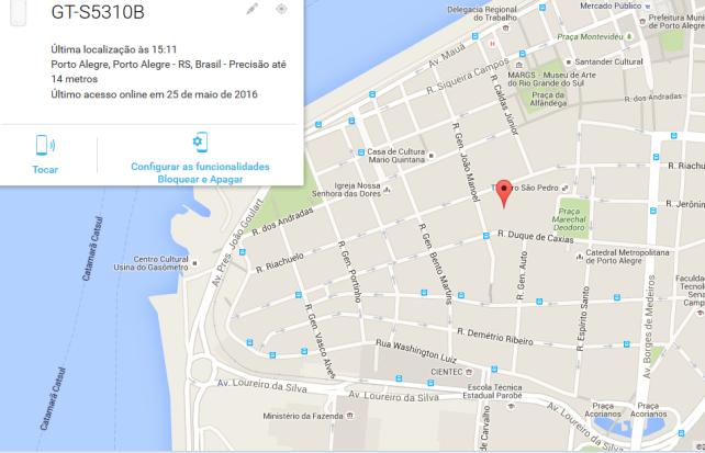 google-localizador-gps-celular