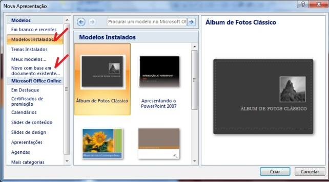 powerpoint-2007-slide-mestre-1