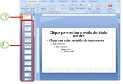 powerpoint-2007-slide-mestre-2