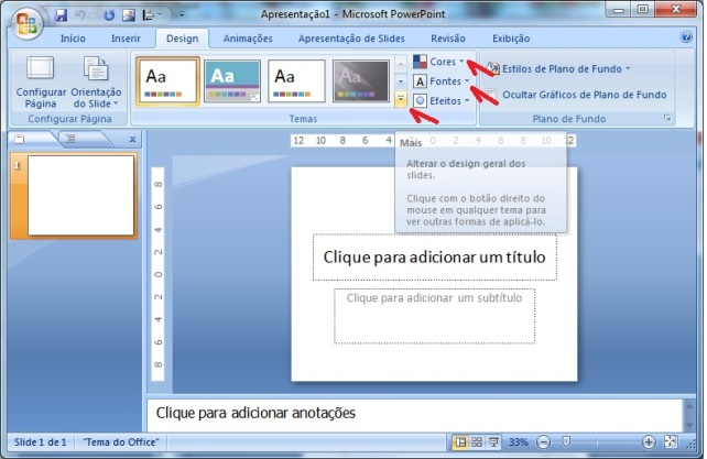 powerpoint-2007-slide-mestre-3