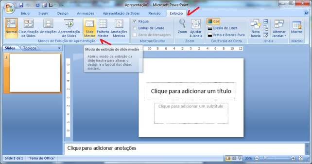 powerpoint-2007-slide-mestre-4