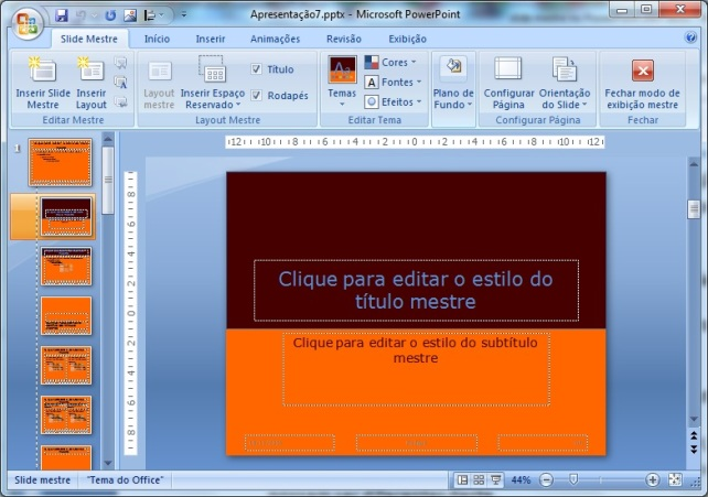 powerpoint-2007-slide-mestre-5