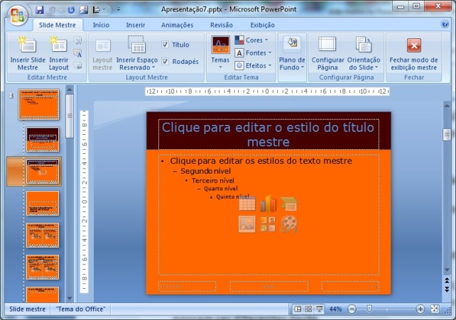 powerpoint-2007-slide-mestre-6
