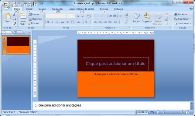 powerpoint-2007-slide-mestre-8