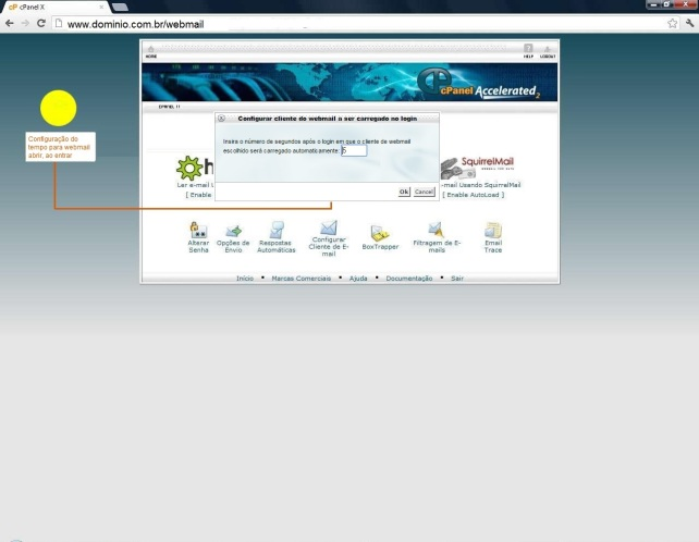 linkws-webmail-autoload-2