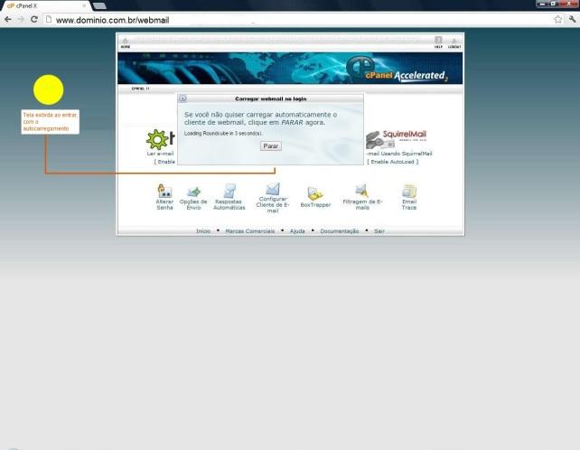 linkws-webmail-autoload-3