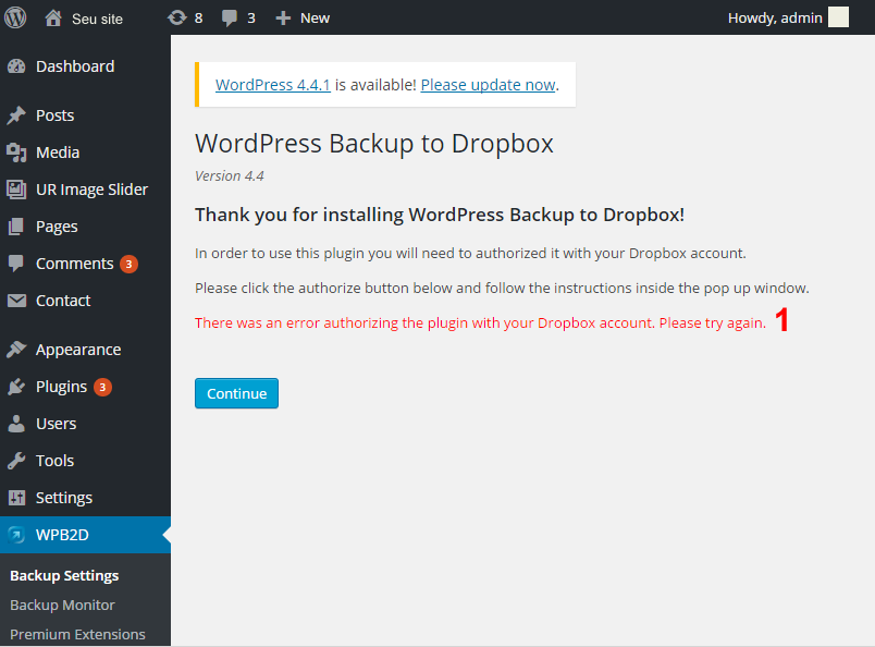 wp-backup-to-dropobox-5