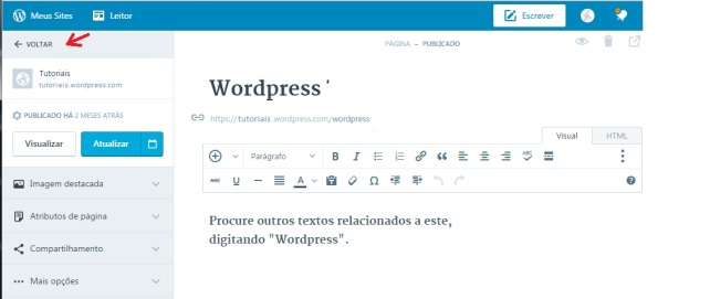 wordpress-com-interface-nova-velha-1