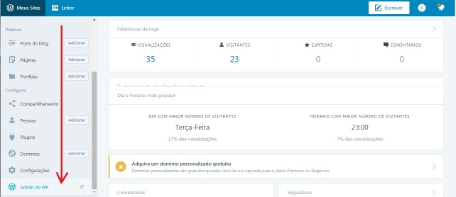 wordpress-com-interface-nova-velha-2