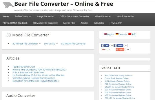 conversor-arquivos
