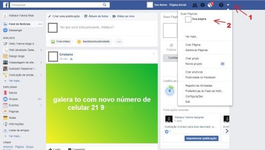 facebook-adicionando-administrador-pagina-1 - Cópia