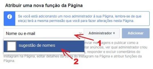 facebook-adicionando-administrador-pagina-5