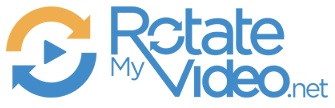 rotate-my-video.net