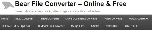 ofoct-bear-file-conversor-arquivos-online-marca