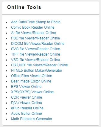 ofoct-bear-file-conversor-arquivos-online