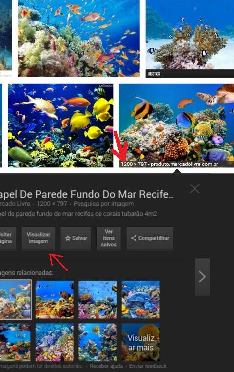 pesquisa-google-micro-mesa-2