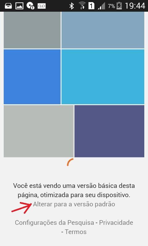 pesquisa-google-movel-2