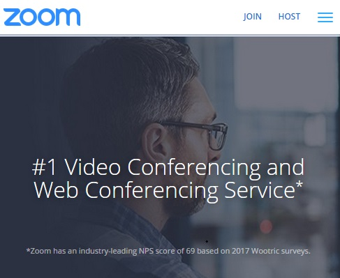 zoom-video-conferencia-live-streaming