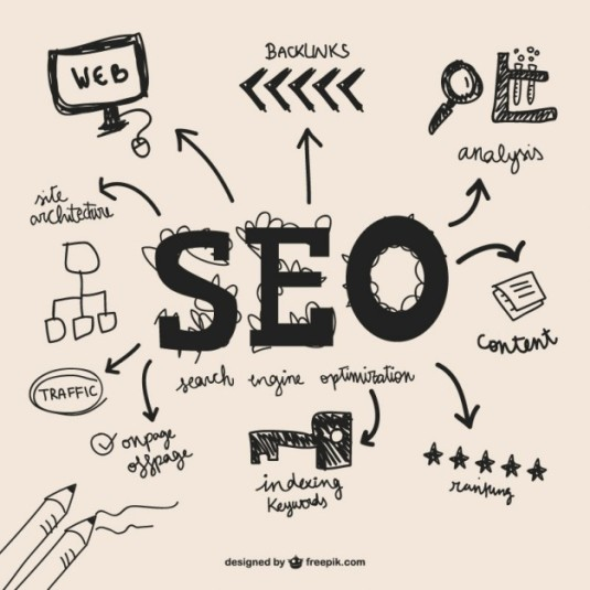 seo-backlink-freepik.com