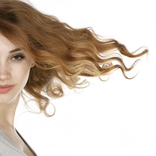 photoshop-recorte-cabelo-freepik-engin-akyurt